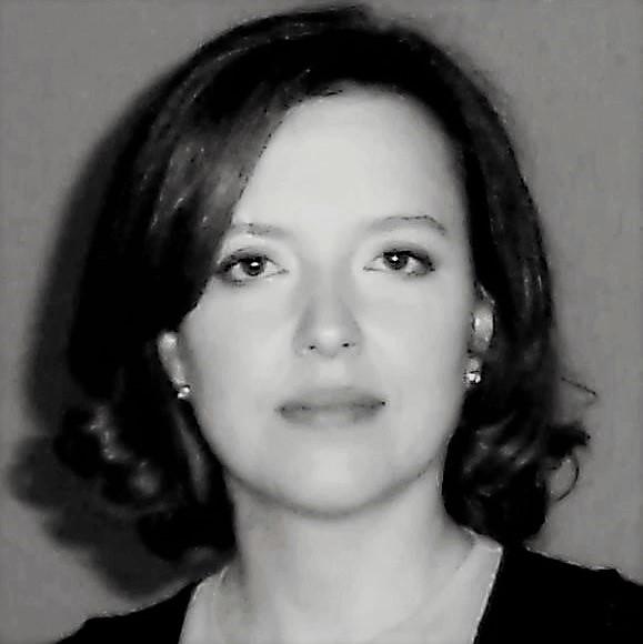 Ana Paiva, Ph.D.